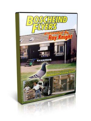 dvd-boscheind-flyers